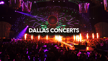 dallas_concert_feature